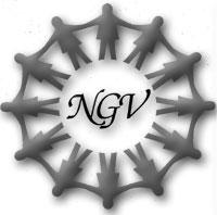 NGV-logo.jpg