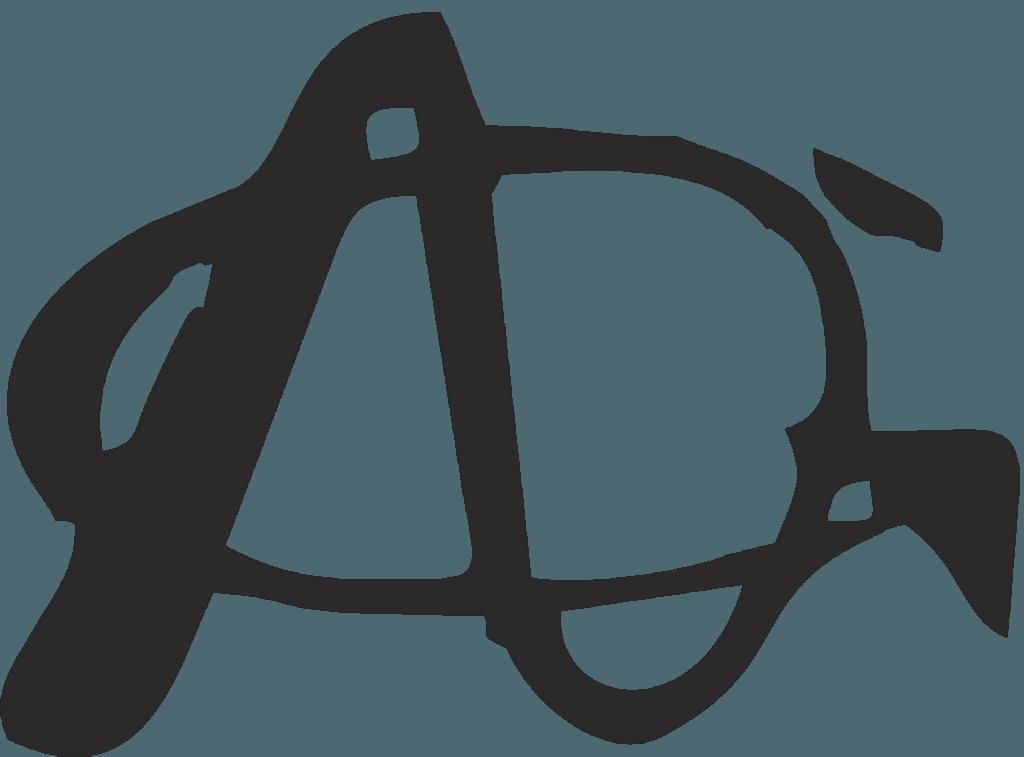 Nordfyns symbol